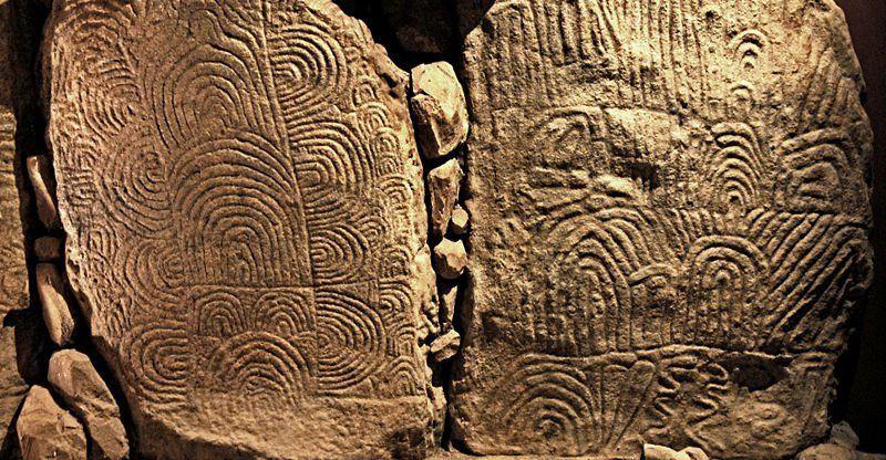 Visite touristique des mégalithes en bretagne