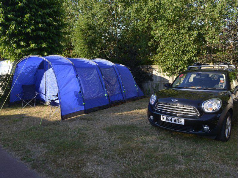r u00e9server votre emplacement de camping en bord de mer  entre la trinit u00e9 sur mer et carnac