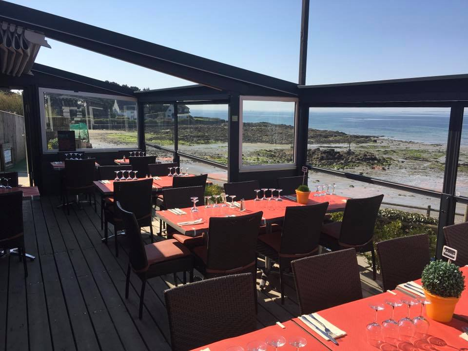 brasserie-terrasses-plage