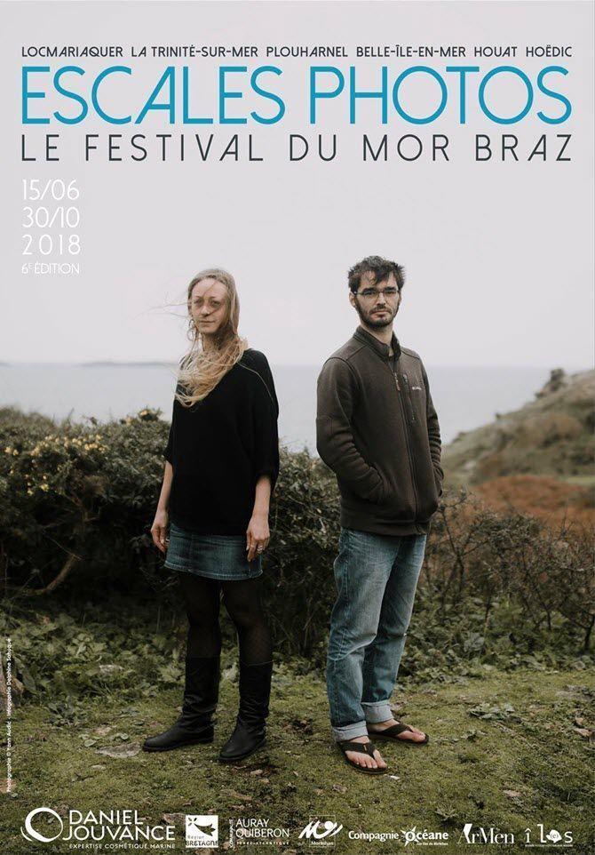 affiche-festival-morbraz-2018
