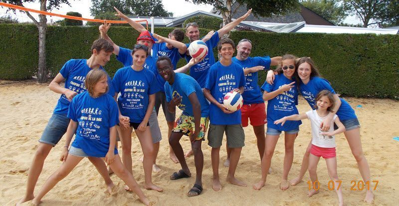 animations-club-enfants-camping