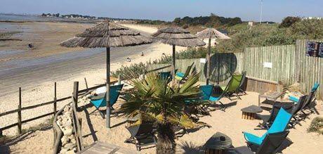bar-restaurant-plage