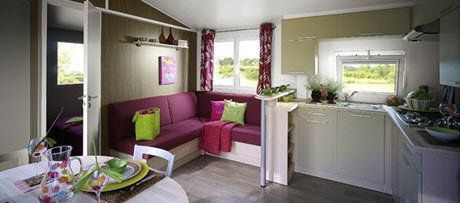 cottage-2-chambres