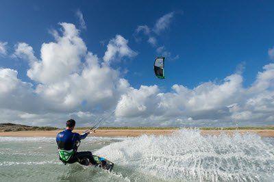 crtb-kitesurf-BERTHIER-Emmanuel