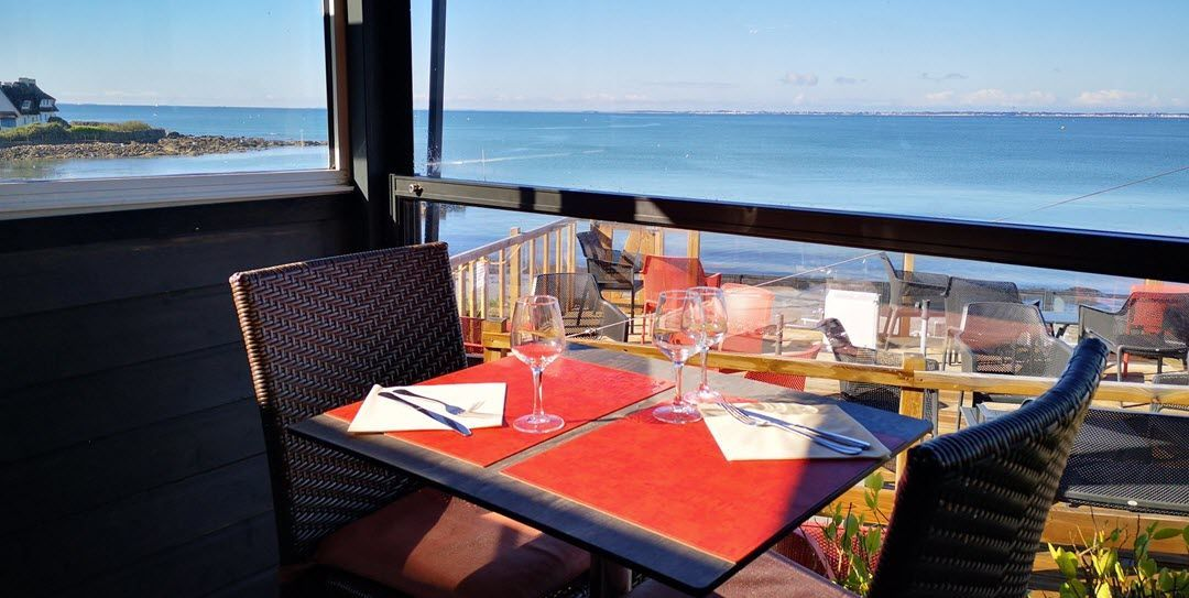 diner-terrasses-plage