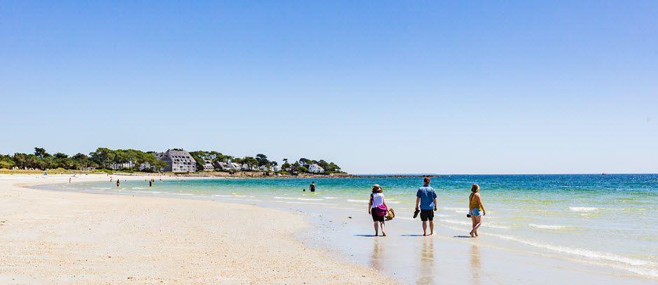 grande-plage-carnac-oeil-de-paco