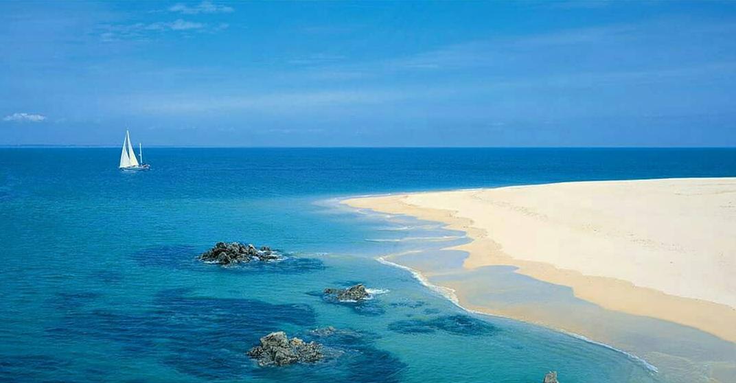 houat-grande-plage