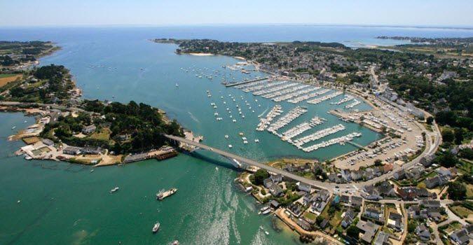 la-trinite-sur-mer_2