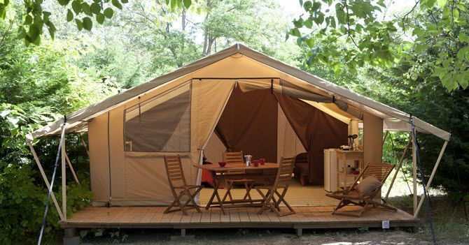location-tente-equipee-camping