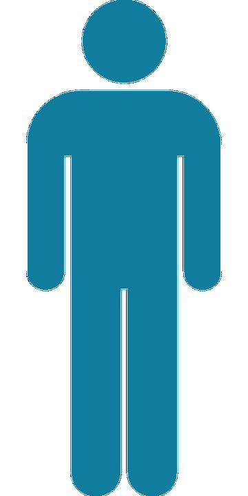 man-picto
