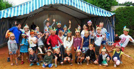 mini-club-enfants-camping