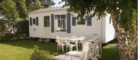 mobil-home-loft-camping-baie