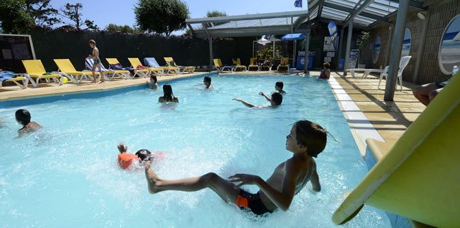 piscine-chauffee-camping