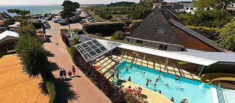 piscine-plage-camping