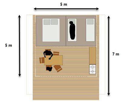 plan-bungalow-toile