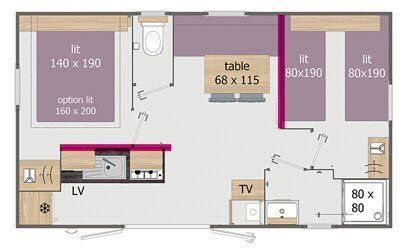 plan-mobil-home-classic-4
