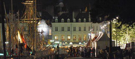 port-vannes-le-gal-yannick-CRTB