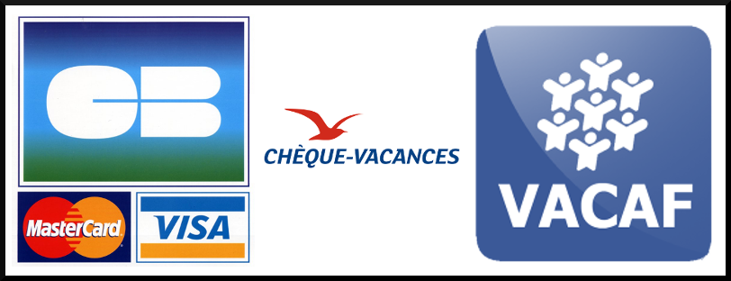 reservation-paiement-camping-baie