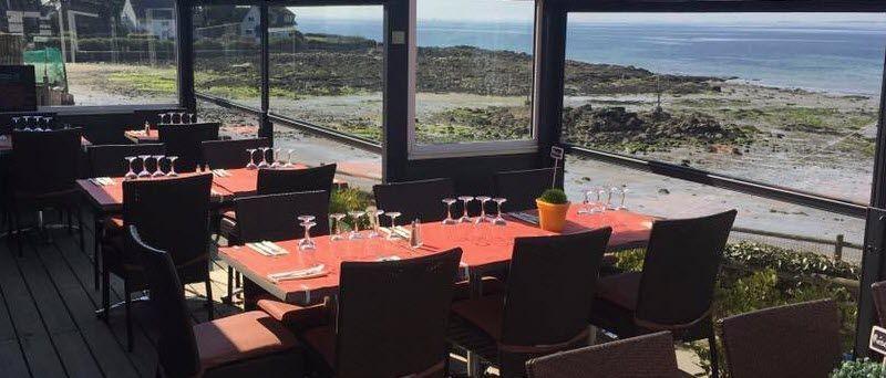 restaurant-face-mer-carnac