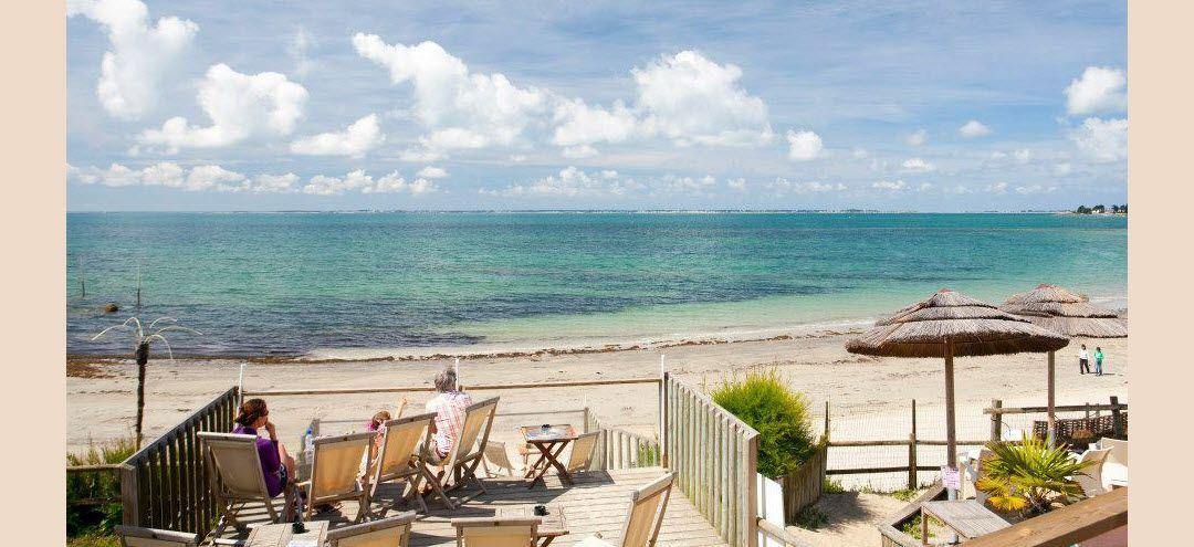 restaurant-plage-trinitesurmer