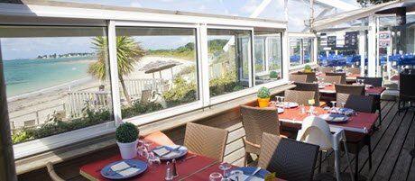 terrasses-plage-restaurant_1