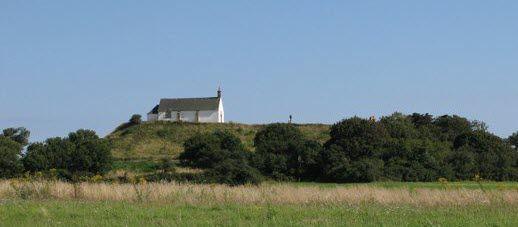 tumulus-saint-michel-carnac