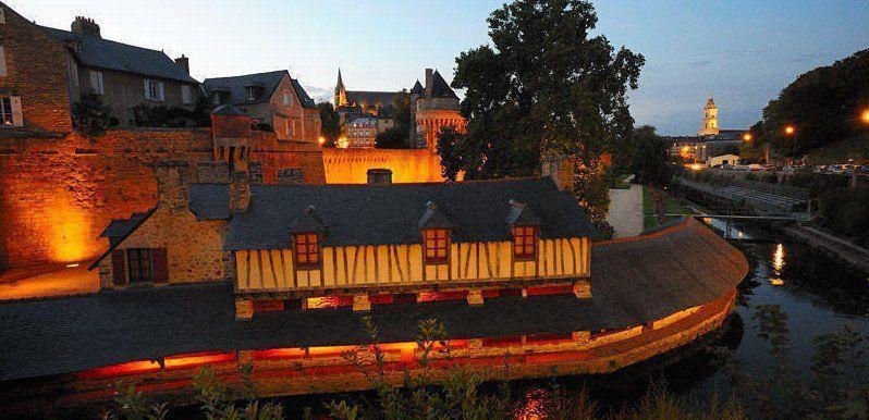 © www.tourismebretagne.com