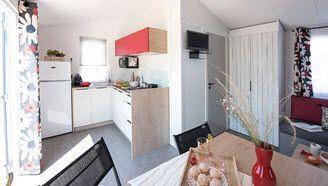 vignette-mobil-home-confort-5